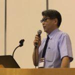 【解説】CareTEX福岡2018 専門セミナー「介護事業所の経営者・施設長必見!人材定着と組織力強化のための職場改善のポイント」の担当講師による解説①