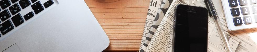 経営基盤強化【組織力向上】 - 介護事業 福祉事業の処遇改善加算 キャリアパス策定 職場環境改善 スタッフ研修 相談・アドバイス | スペック経営研究所